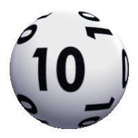 Lotto Horoskop Stier