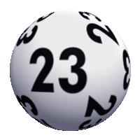 Lottozahlen 3.8 19