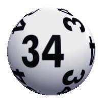 Zahl Generator
